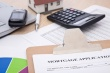 """בקשת הלוואה ומענקים מטעם משרד החינוך והמל""""ג"""
