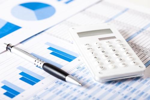חישוב תשלום החובות שצריך לבצע