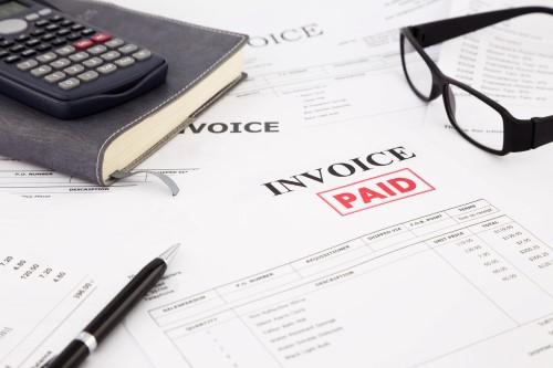 ממה חשב להזהר כשלוקחים הלוואה