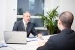 ישיבה לגבי התאמת הלוואה לפתיחת עסק חדש
