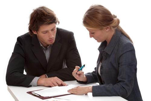 הלוואה כנגד שעבוד