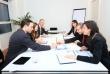 ישיבת עסקים לגבי משכנתא בריבית פריים