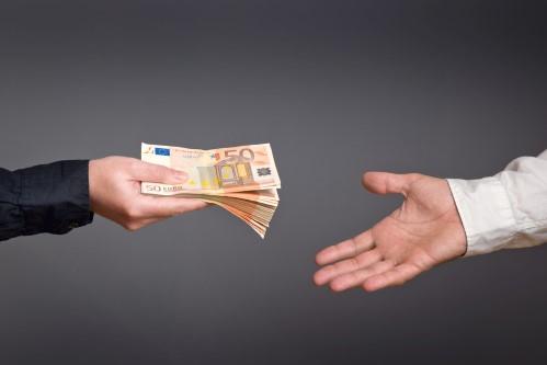 הלוואה למימון הטיול