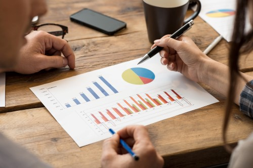 חישוב הלוואה וריביות