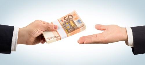 הלוואה של בנק הדואר
