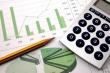 מחשבון ובדיקת אופציה של הלוואה