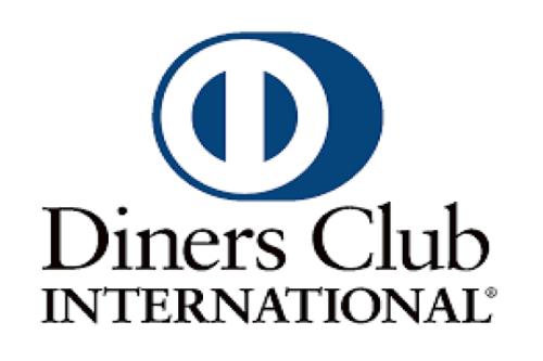 לוגו של דיינרס הלוואות