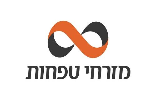 לוגו של בנק מזרחי טפחות הלוואות