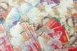 """שטרות כסף להלוואה עד 50,000 ש""""ח"""