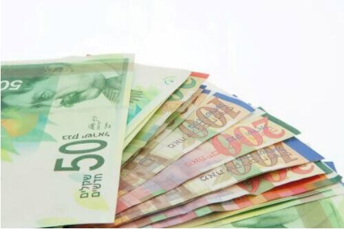 """שטרות להלוואה עד 30,000 ש""""ח"""