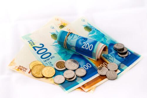 """70,000 ש""""ח להלוואה"""